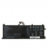 Аккумулятор (акб, батарея) BSNO4170A5-AT для ноутбука Lenovo IdeaPad 320S 7.68 В, 4955 мАч (оригинал)