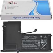 016374 Аккумуляторная батарея AT02XL для HP ELITEPAD 900 G1 (HSTNN-C75C)