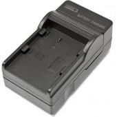 Аккумулятор для видеокамеры Canon BP-535 Lenmar LIC535
