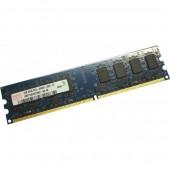 Hynix 2GB DDR2 PC2-6400 [HMP125U6EFR8C-S6] б\у