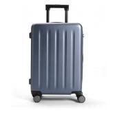 "Чемодан Ninetygo PC Luggage 24"" Blue XNA4007RT"