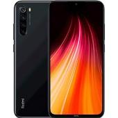 Смартфон Xiaomi Redmi Note 8 Black 4/64