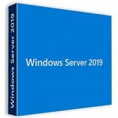 Microsoft P73-07916