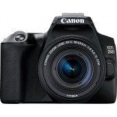 Фотокамера Canon EOS 250D 3454C002