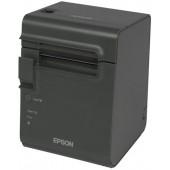 Принтер Epson TM-L90