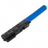 Аккумулятор (акб, батарея) A31N1519 для ноутбукa Asus X540LA 11, 20 В, 3200 мАч (оригинал)