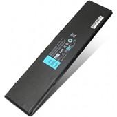 Аккумулятор (акб, батарея) 3RNFD для ноутбукa Dell Latitude 14 E7420 E7440 E7450 7.5 В, 7300 мАч (оригинал)