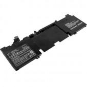Аккумулятор (акб, батарея) 3V806 для ноутбукa Dell Alienware echo 13 14.4 В, 3100 мАч (оригинал)