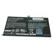 Аккумулятор (акб, батарея) FMVNBP230 для ноутбукa Fujitsu-Siemens UH574 14.4 В, 3200 мАч (оригинал)