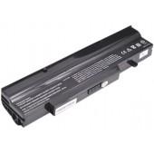 Аккумулятор (акб, батарея) S26391-F405-L840 для ноутбукa Fujitsu-Siemens Esprimo D9500 11.1 В, 5200 мАч (оригинал)