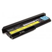 Аккумулятор (акб, батарея) 42T4330 для ноутбукa Lenovo ThinkPad Edge E420S 14.4 В, 3350 мАч (оригинал)