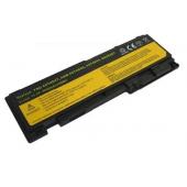 Аккумулятор (акб, батарея) 42T4845 для ноутбукa Lenovo ThinkPad T420s 10.8 В, 4400 мАч (оригинал)