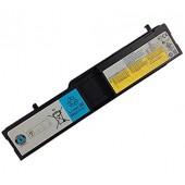 Аккумулятор (акб, батарея) 57Y6452 для ноутбукa Lenovo IdeaPad S10-3T 7.4 В, 3900 мАч (оригинал)