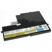 Аккумулятор (акб, батарея) L09M4P16 для ноутбукa Lenovo IdeaPad U260 14.4 В, 2600 мАч (оригинал)