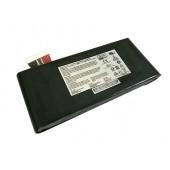 Аккумулятор (акб, батарея) BTY-L77 для ноутбукa MSI GT72VR 11.1 В, 7500 мАч (оригинал)