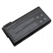 Аккумулятор (батарея) для MSI GT62VR, GT73VR (оригинал)