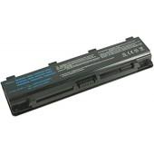 Аккумулятор (батарея) для Toshiba Sattelite L850 (оригинал)