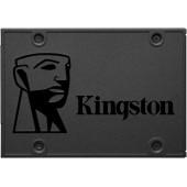 Твердотельный накопитель SSD SATA 240 Gb Kingston A400 SA400S37/240G