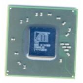 Видеочип AMD 216-0728018