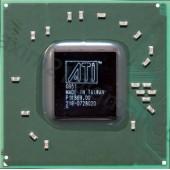 Видеочип AMD 216-0728020 б.у.