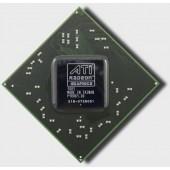 Видеочип AMD 216-0729051 ref