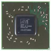 Видеочип AMD 216-0772003