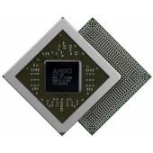 Видеочип AMD 216-0836036