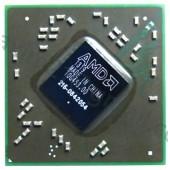 Видеочип AMD 216-0842054