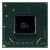 Видеочип Intel BD82NM70 [SLJTA]