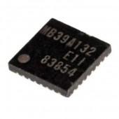 Контроллер MB39A132