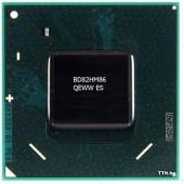 Микросхема INTEL BD82HM86 QEWW ES