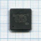 Микросхема Intel BD82HM87