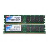 Оперативная память SO-DDR2 RAM 1GB Patriot БУ