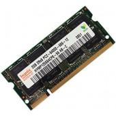 Оперативная память SO-DDR2 RAM 2GB PC-6400 Hynix БУ