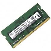 Оперативная память SO-DDR4 4Gb 2666 Mhz Hynix