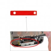 Apple iPhone 4G Dock connector sticker (оригинал)