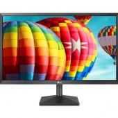 "27"" LG 27MK430H-B Black (16:9, 1920x1080, IPS, 75 Гц, FreeSync, интерфейсы HDMI+D-Sub (VGA))"