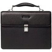 Портфель для ноутбука Piquadro Modus (CA1152MO/N)