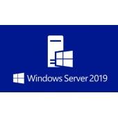 57529 ПО Microsoft 2019 SERVER CAL 2019 RUSSIAN ORY OEI 5 CLT DEVICE CAL R18-05298