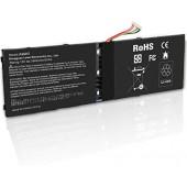 Аккумулятор (акб, батарея) AP13B3K для ноутбукa Acer Aspire V5-573G 15 В, 3560 мАч (оригинал)