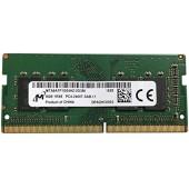 Модуль памяти для Kingston SODIMM DDR4 4GB 2400 260PIN