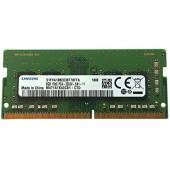 Модуль памяти для Kingston SODIMM DDR4 8Gb 2666 260PIN