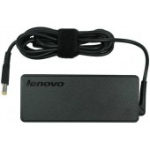 Блок питания (сетевой адаптер) для моноблока Lenovo IdeaCentre B310 19.5В, 7.7А, 150Вт, 6.3х3.0 (оригинал)