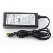 Блок питания (зарядное) для монитора Samsung 14В, 3А, 42Вт, 5.5x3.0