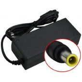 Блок питания (зарядное) для монитора Samsung 3А, 42Вт, 6.5x4.4 с иглой