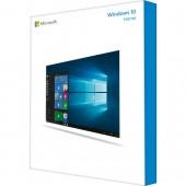 Microsoft KW9-00132