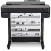 Плоттер HP DesignJet T630 24-in 5HB09A
