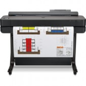 Плоттер HP DesignJet T650 36-in 5HB10A