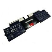 Аккумулятор (акб, батарея) AP12B3F для ноутбука Acer S5 S5-391 14.4 В, 2310 мАч (оригинал)