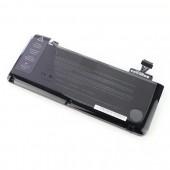 Аккумулятор (акб, батарея) 661-5229 для ноутбука Apple A1322 11.1 В, 5200 мАч (оригинал)